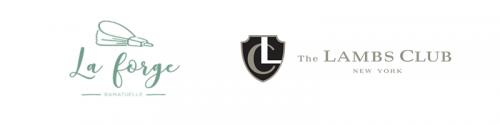 Laforge-Logo